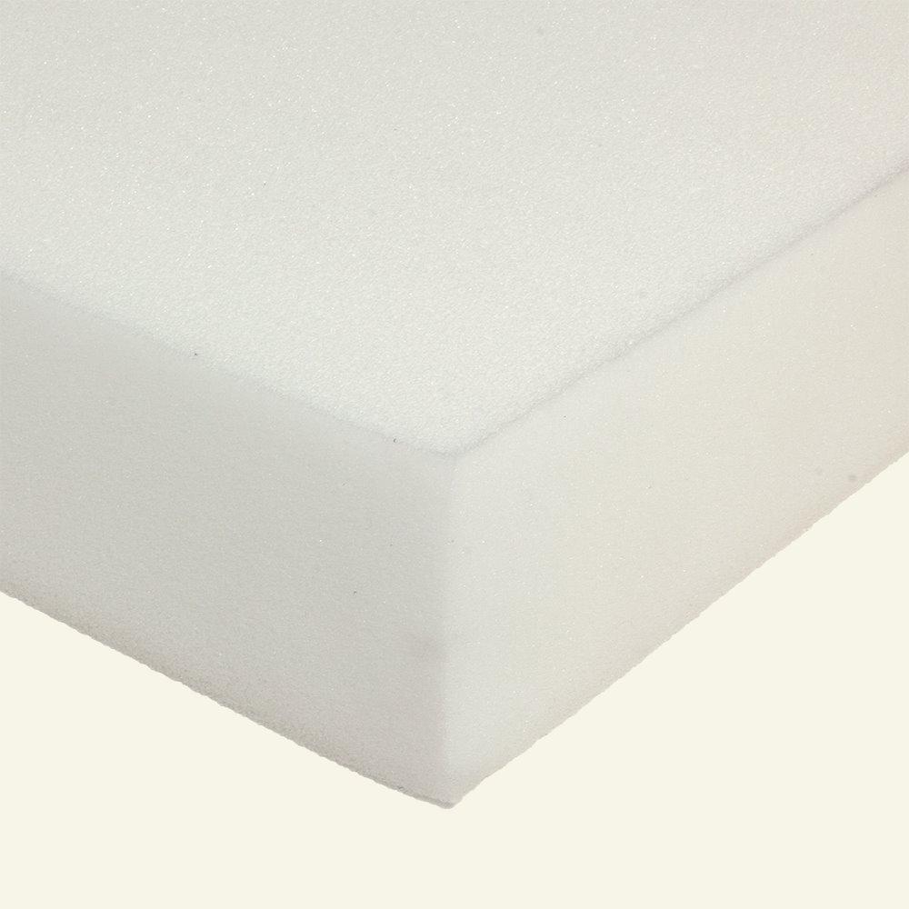 Mattress pallet foam 80x120x10cm 38080006_pack