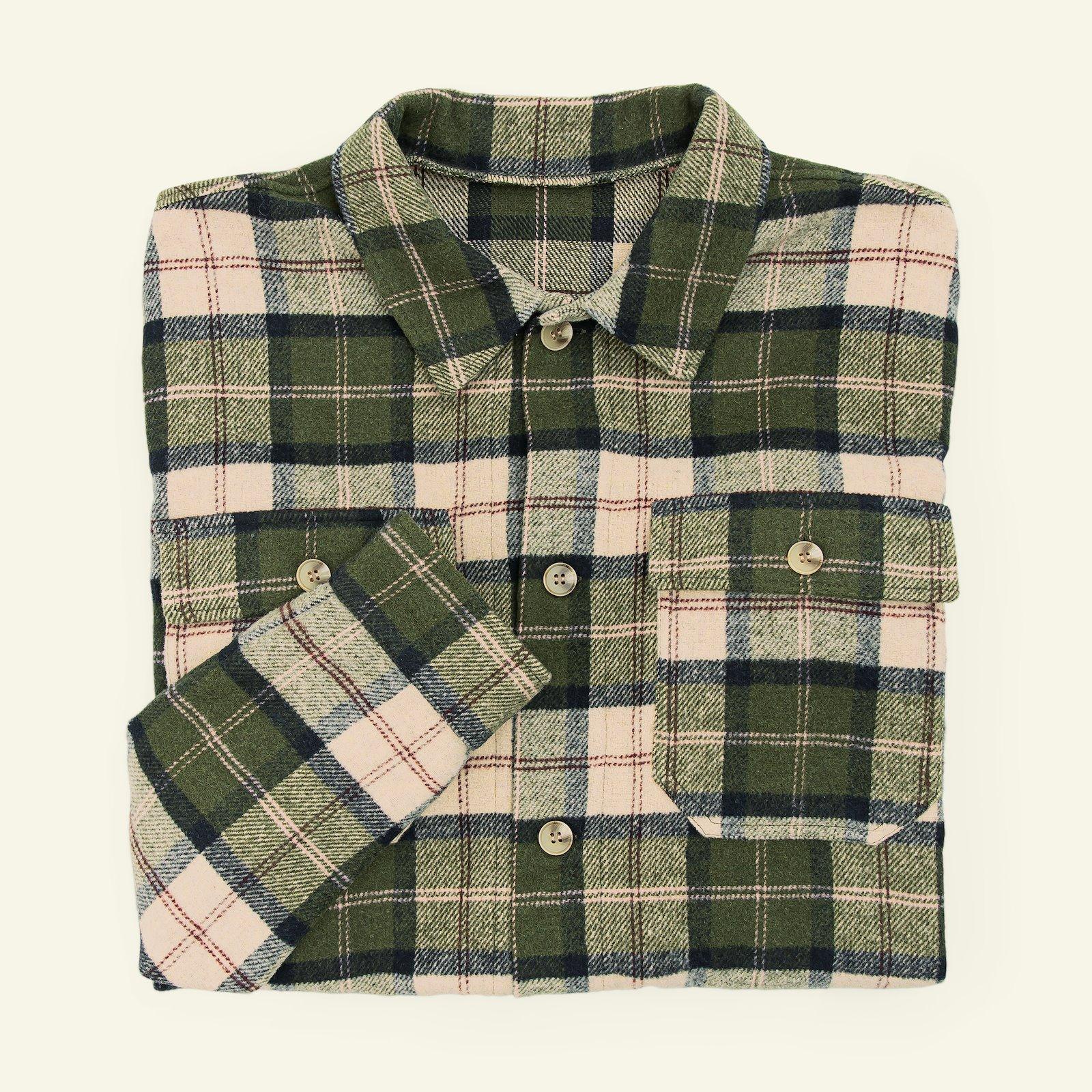 Men shirtjacket, M p87005_40229_400324_sskit