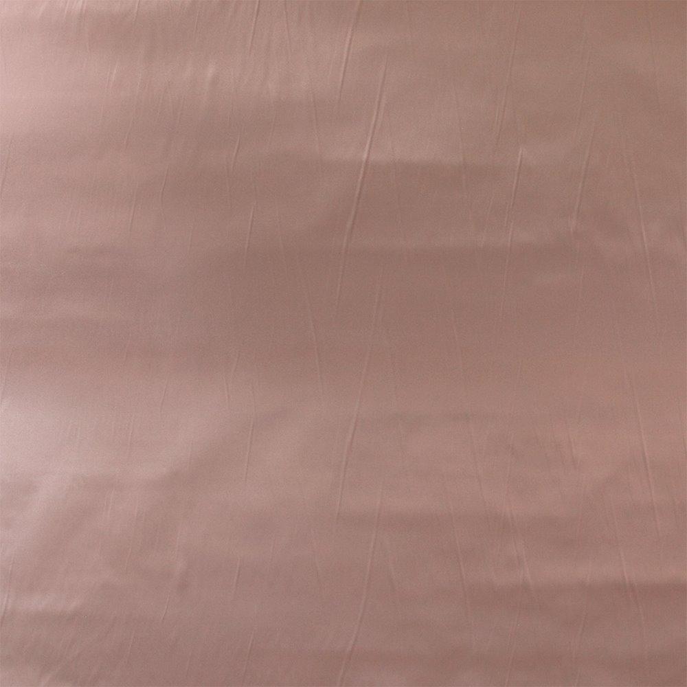 Micro satin dark rose 620222_pack_solid