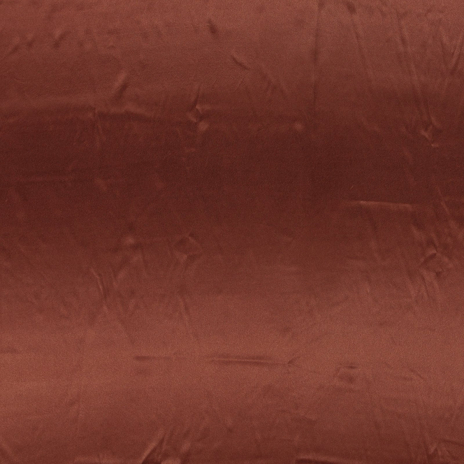 Micro satin dark rouge 620493_pack_solid
