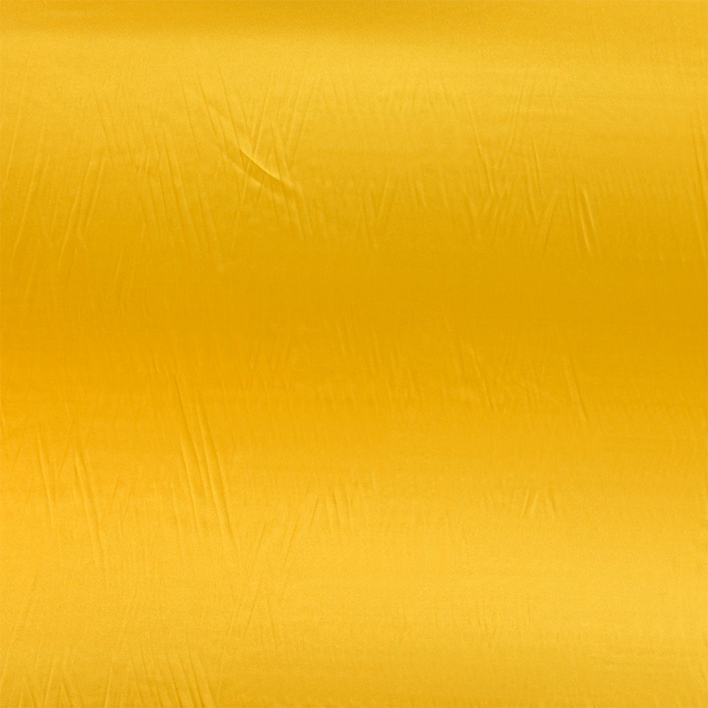 Micro satin dusty yellow 620419_pack_solid