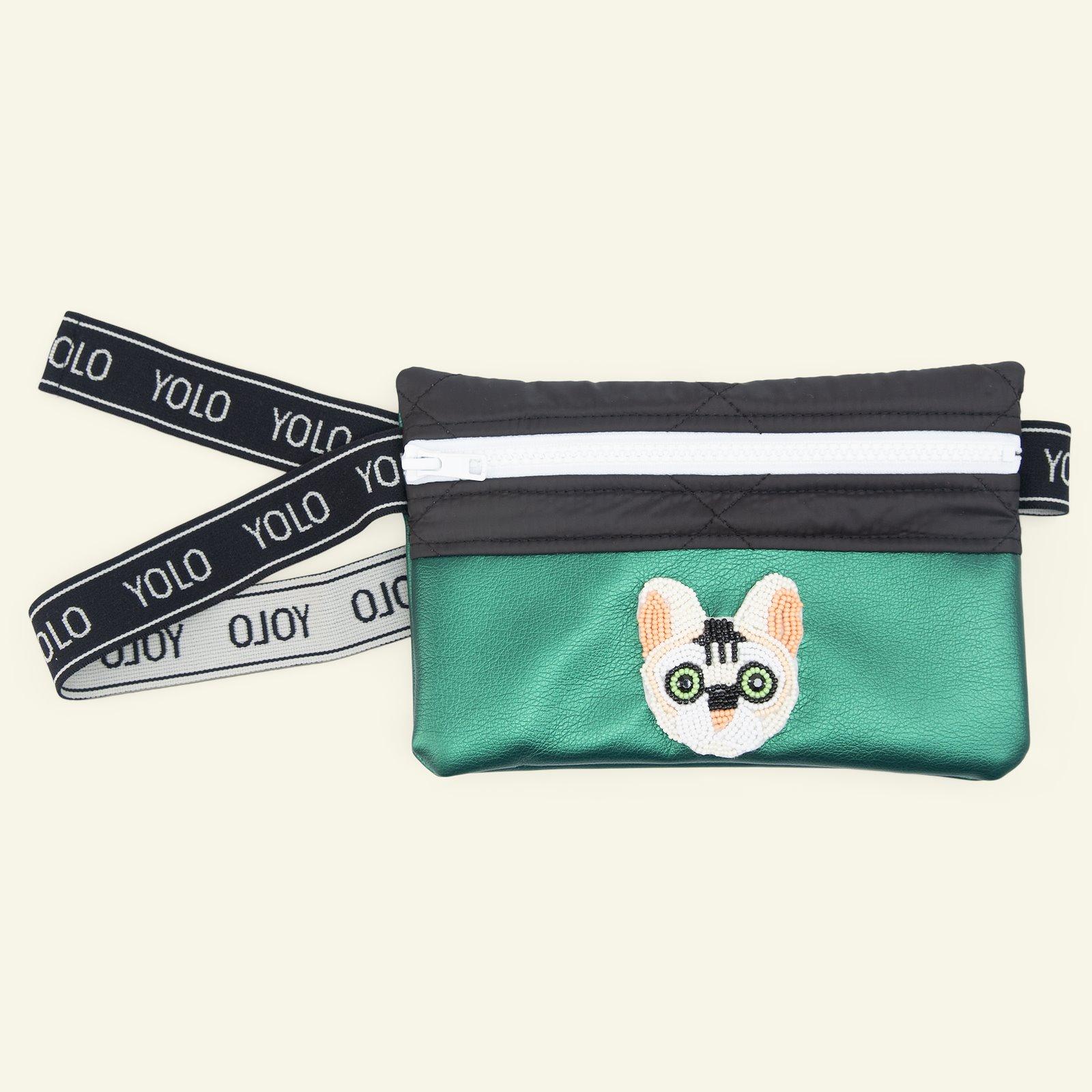 Mini bum bag p90328_920215_824044_3509078_43501_26501_sskit