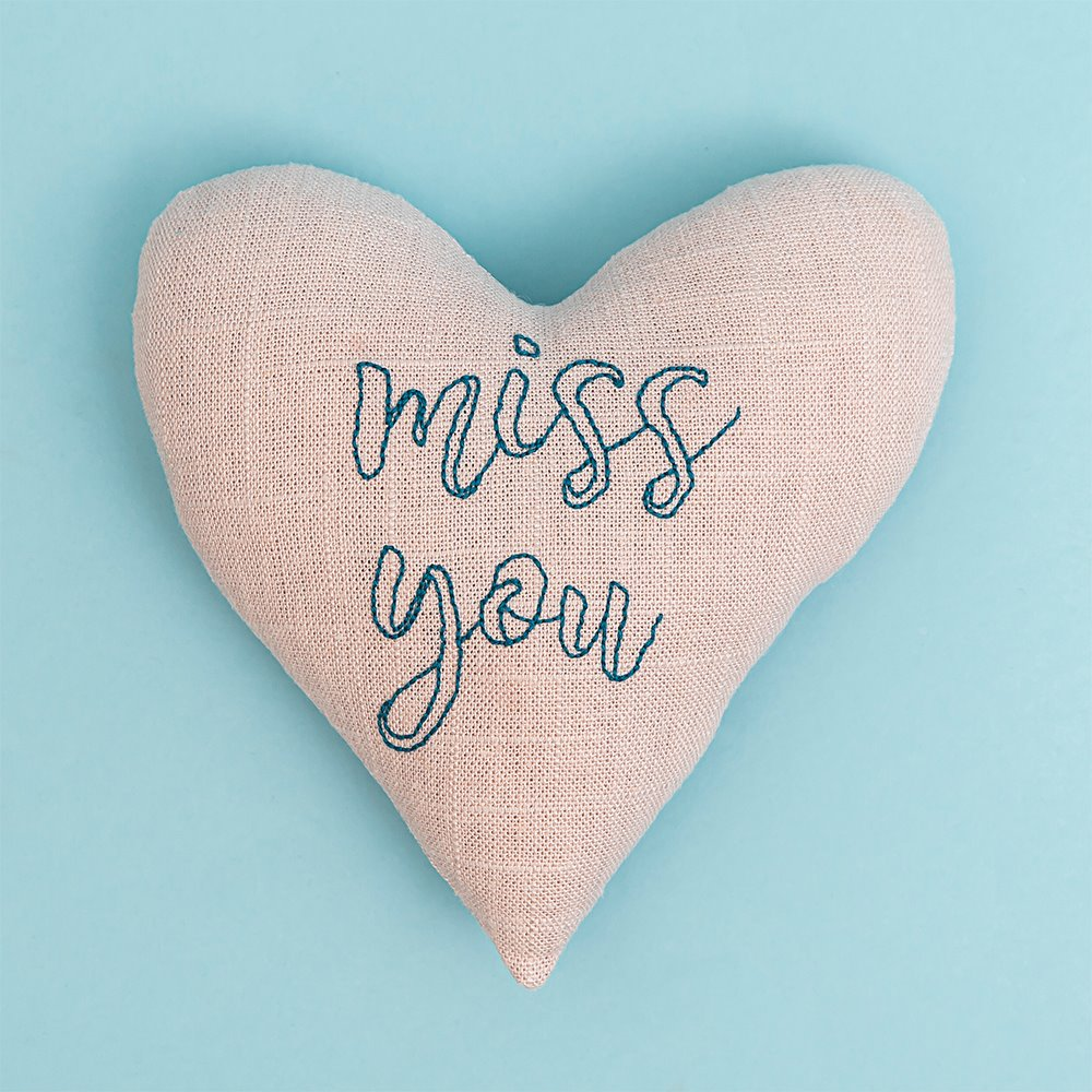 Miss you/hugs template DIY1011_embroidery_hugs_missyou.jpg