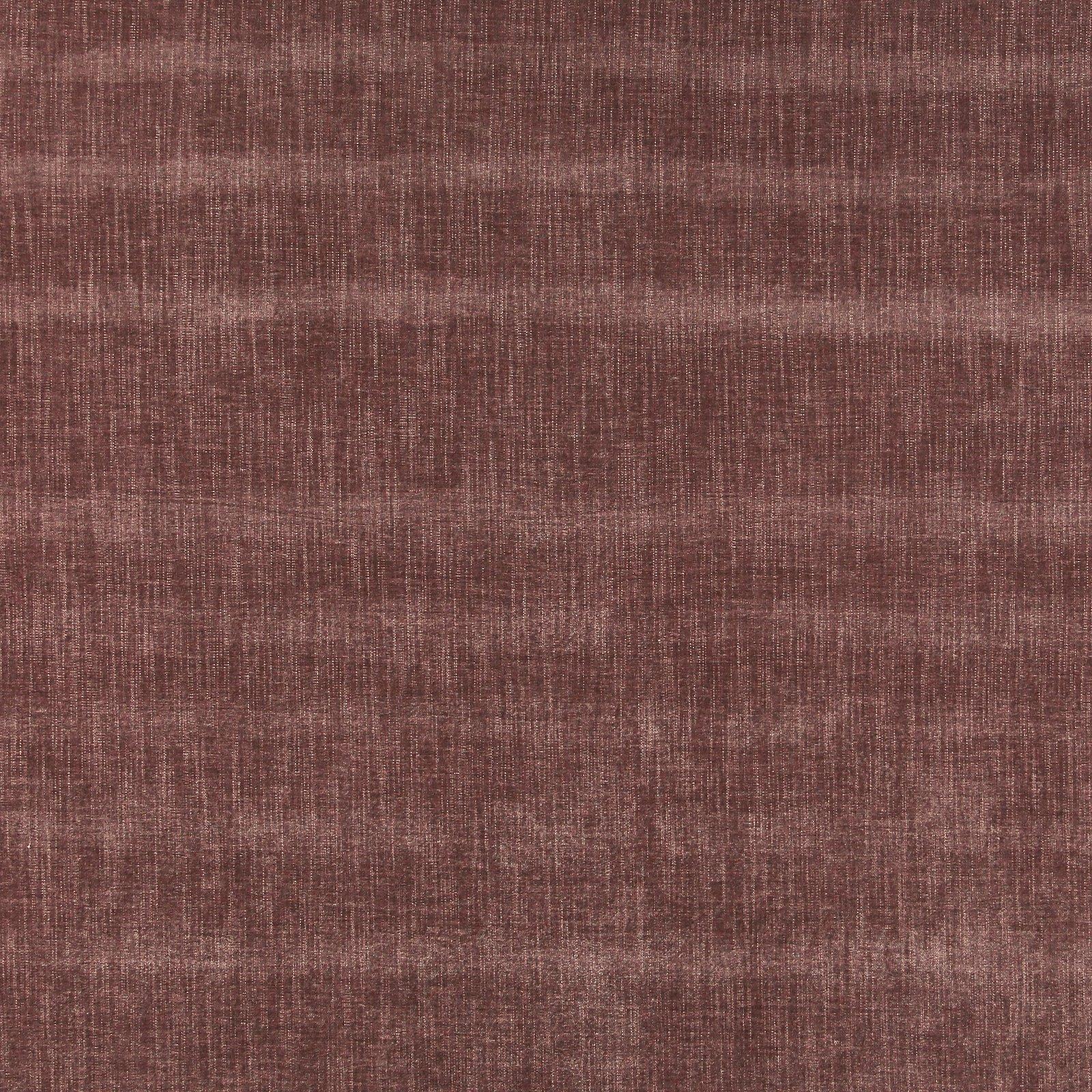 Möbelchenille mit Struktur, Kastanie 824159_pack_solid