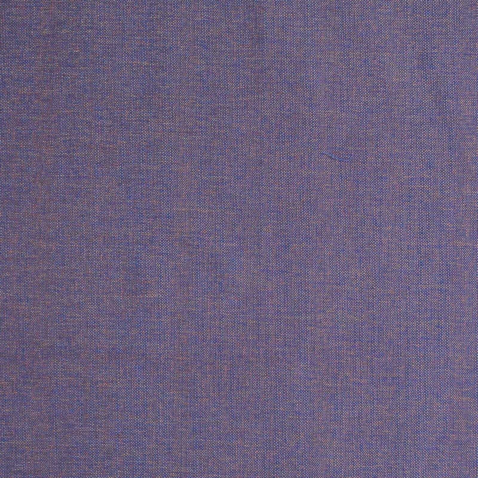 Möbelstruktur, Kobaltblau/Karamel 824156_pack_solid