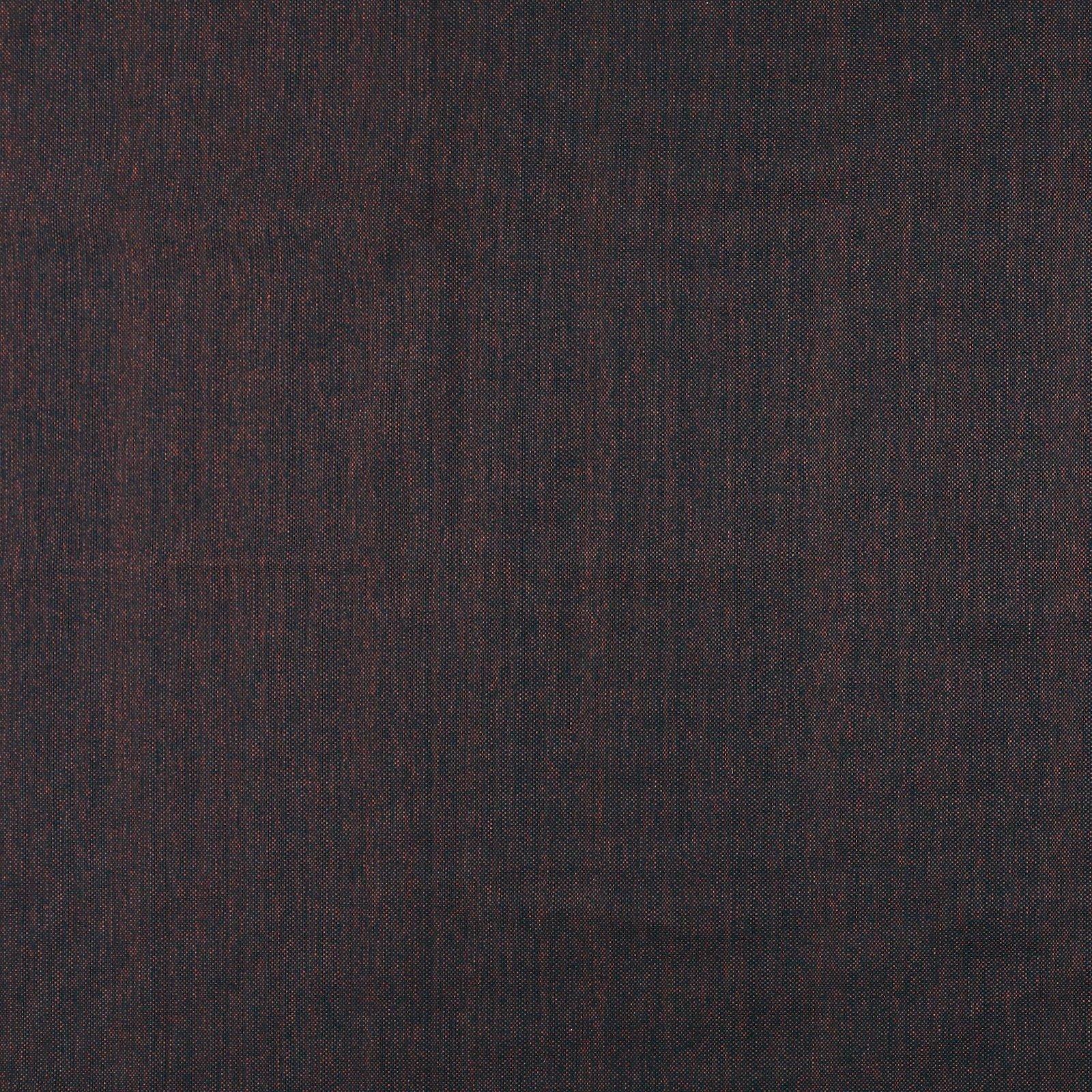 Möbelstruktur, Navy/Kastanienbraun 824157_pack_solid