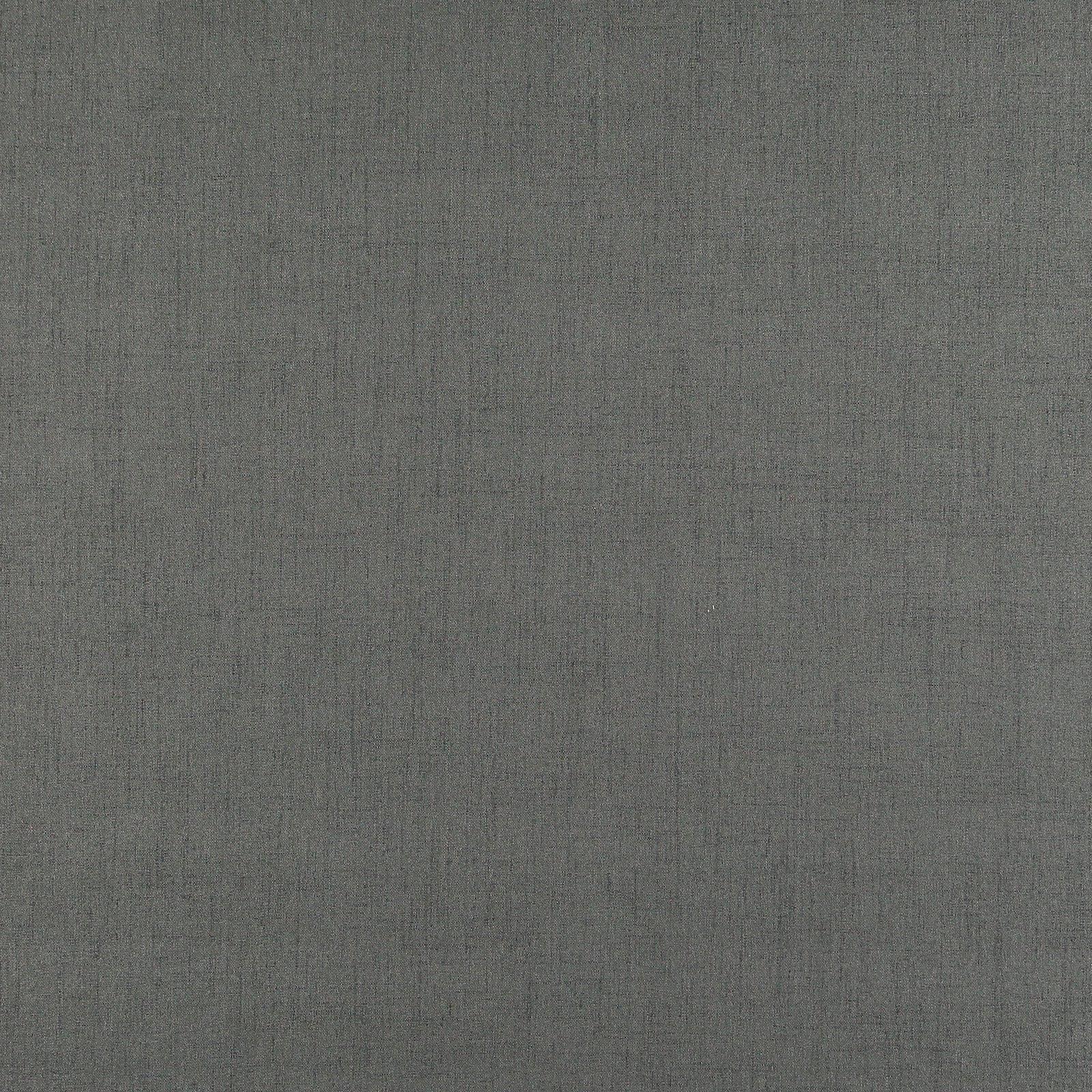 Möbelstruktur, Walnuss 824150_pack_sp