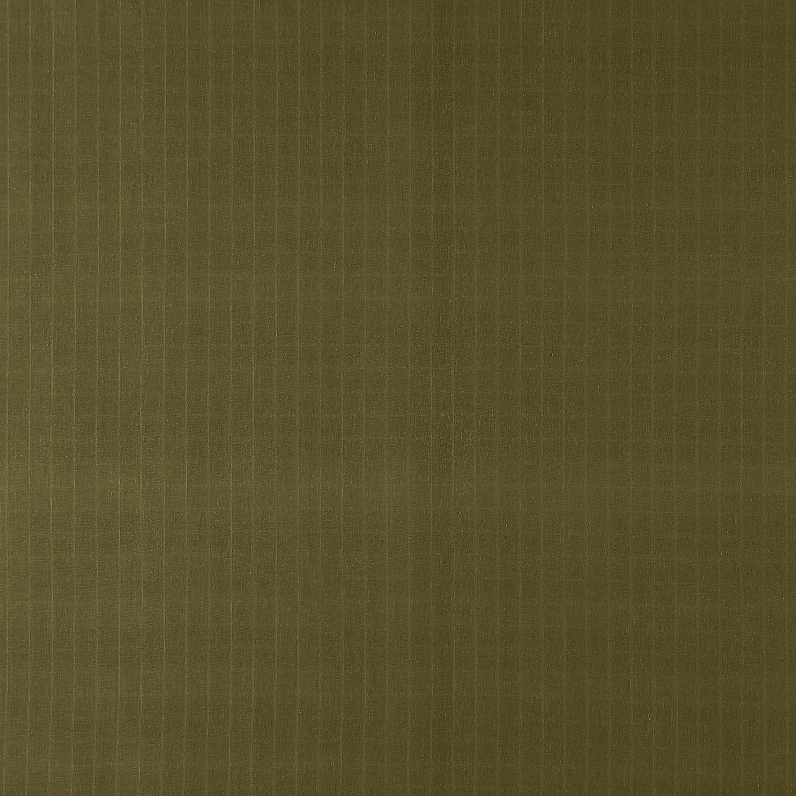Muslin army green 500011_pack_solid