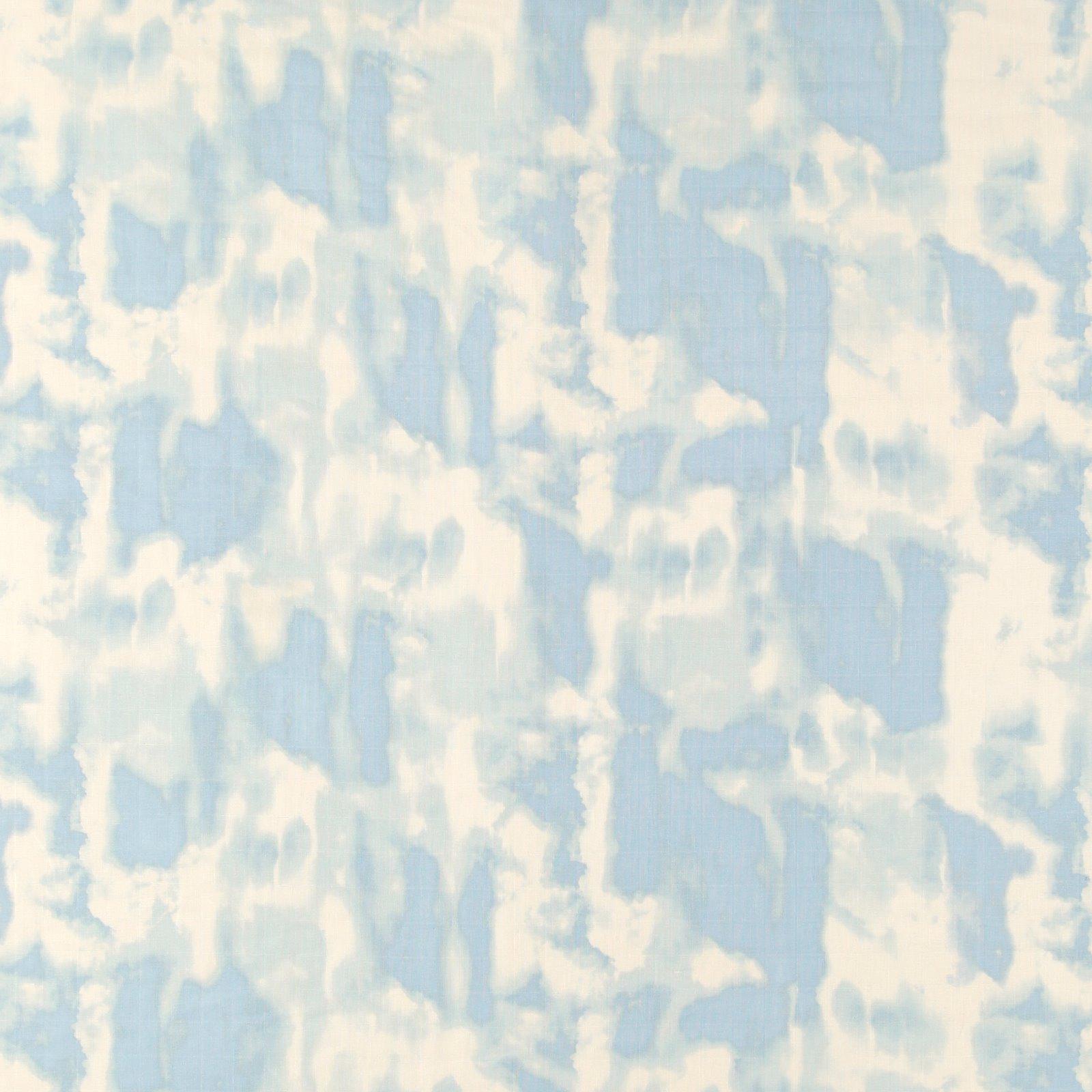 Muslin blue/white batik 501832_pack_sp