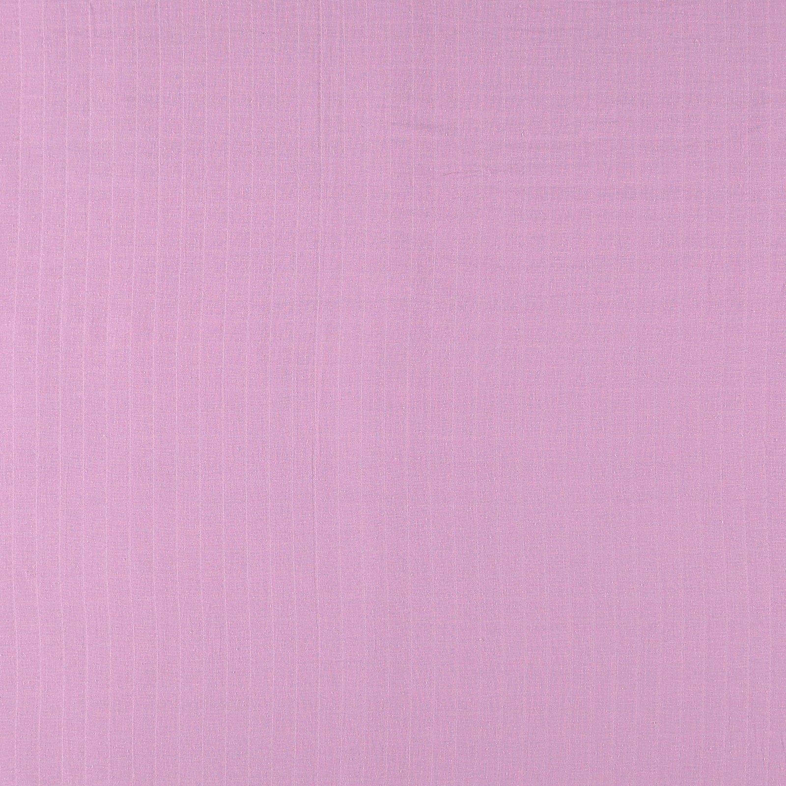 Muslin bright lavender 501825_pack_sp