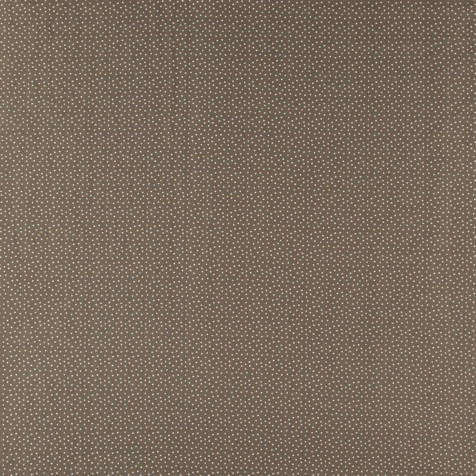 Muslin brown with dots 501833_pack_sp