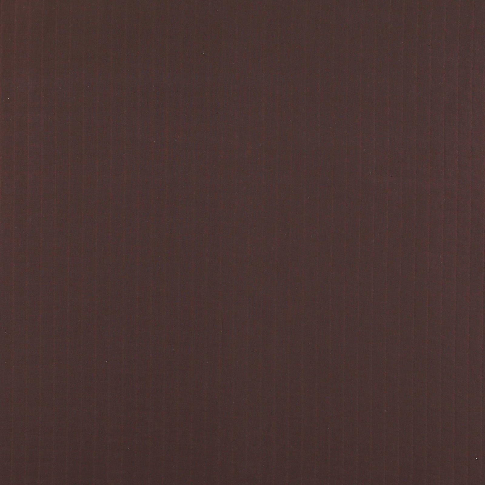 Muslin chestnut brown 501892_pack_sp