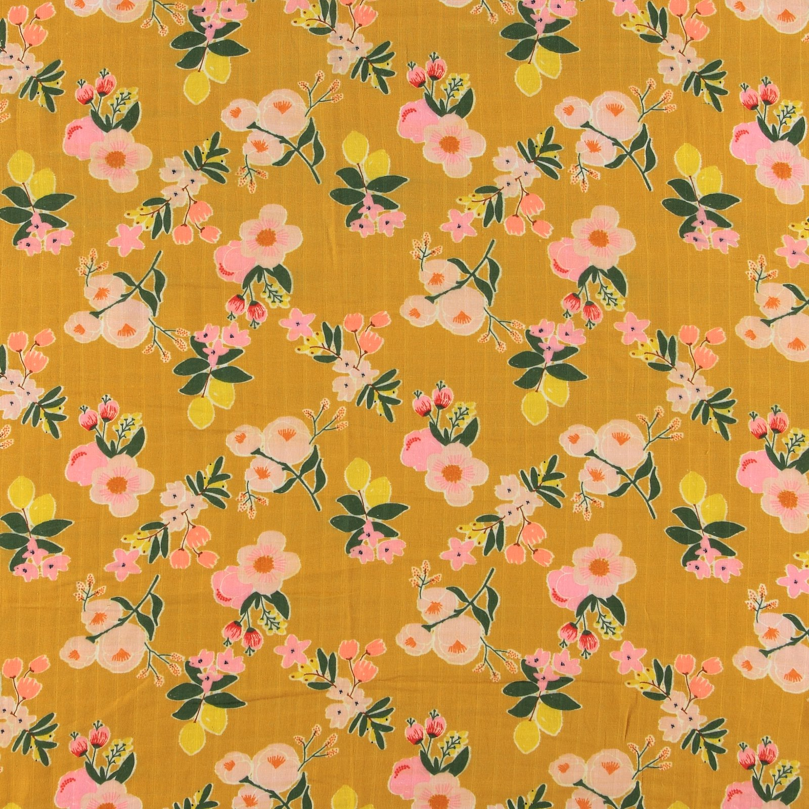Muslin curry w flowers 501636_pack_sp