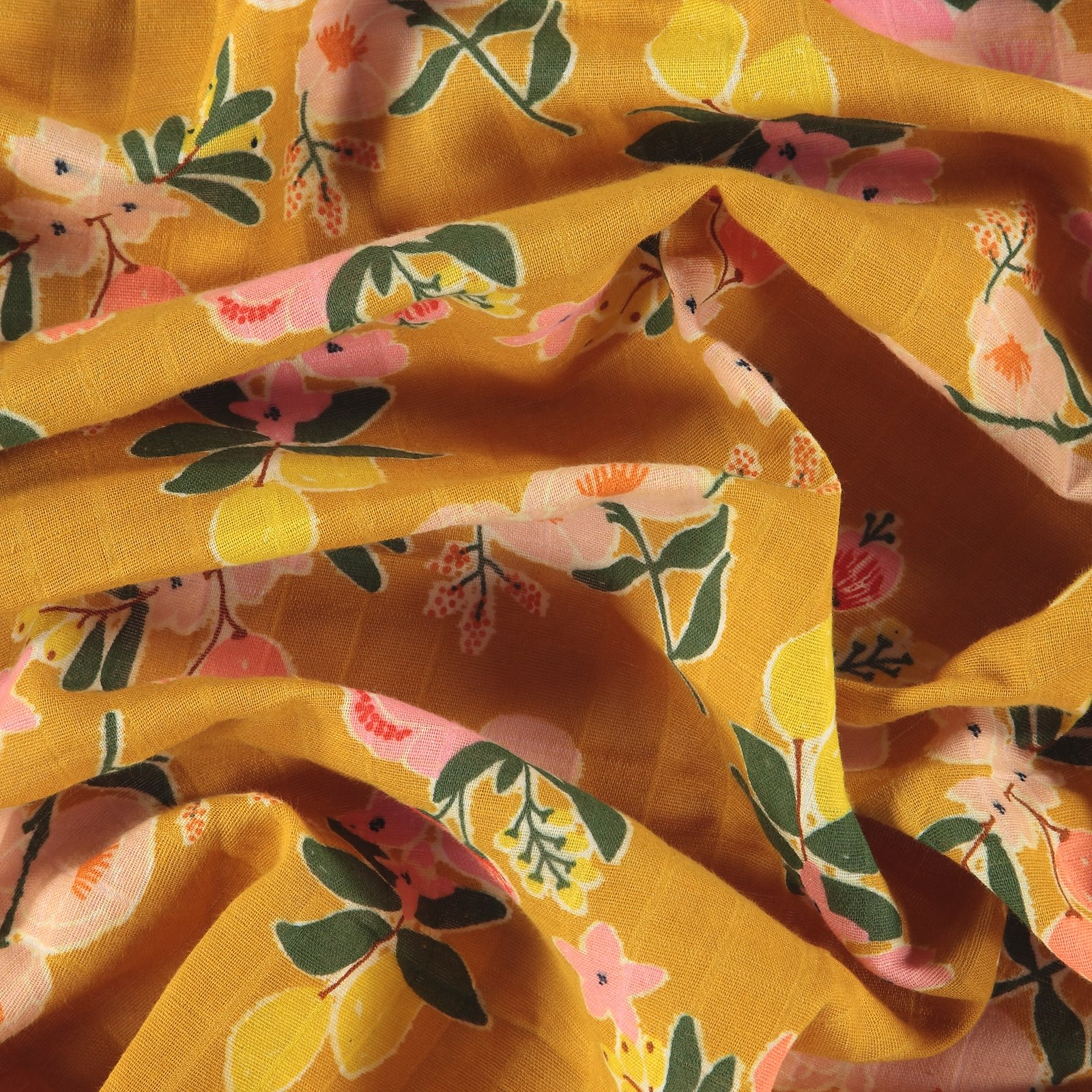 Muslin curry w flowers 501636_pack