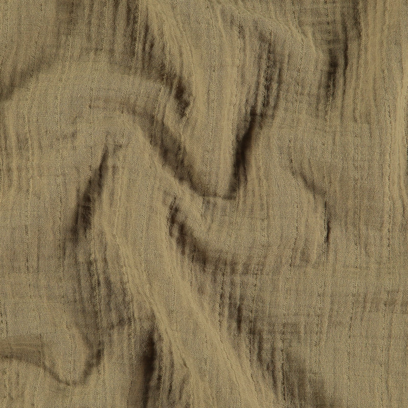 Muslin dark beige 501895_pack_b