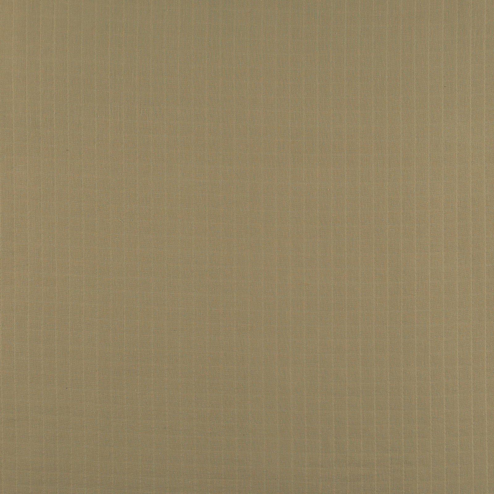 Muslin dark beige 501895_pack_sp
