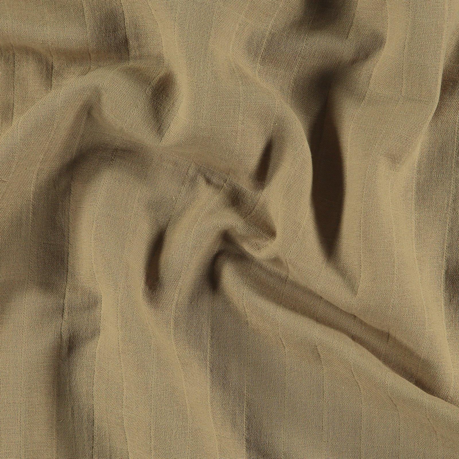 Muslin dark beige 501895_pack
