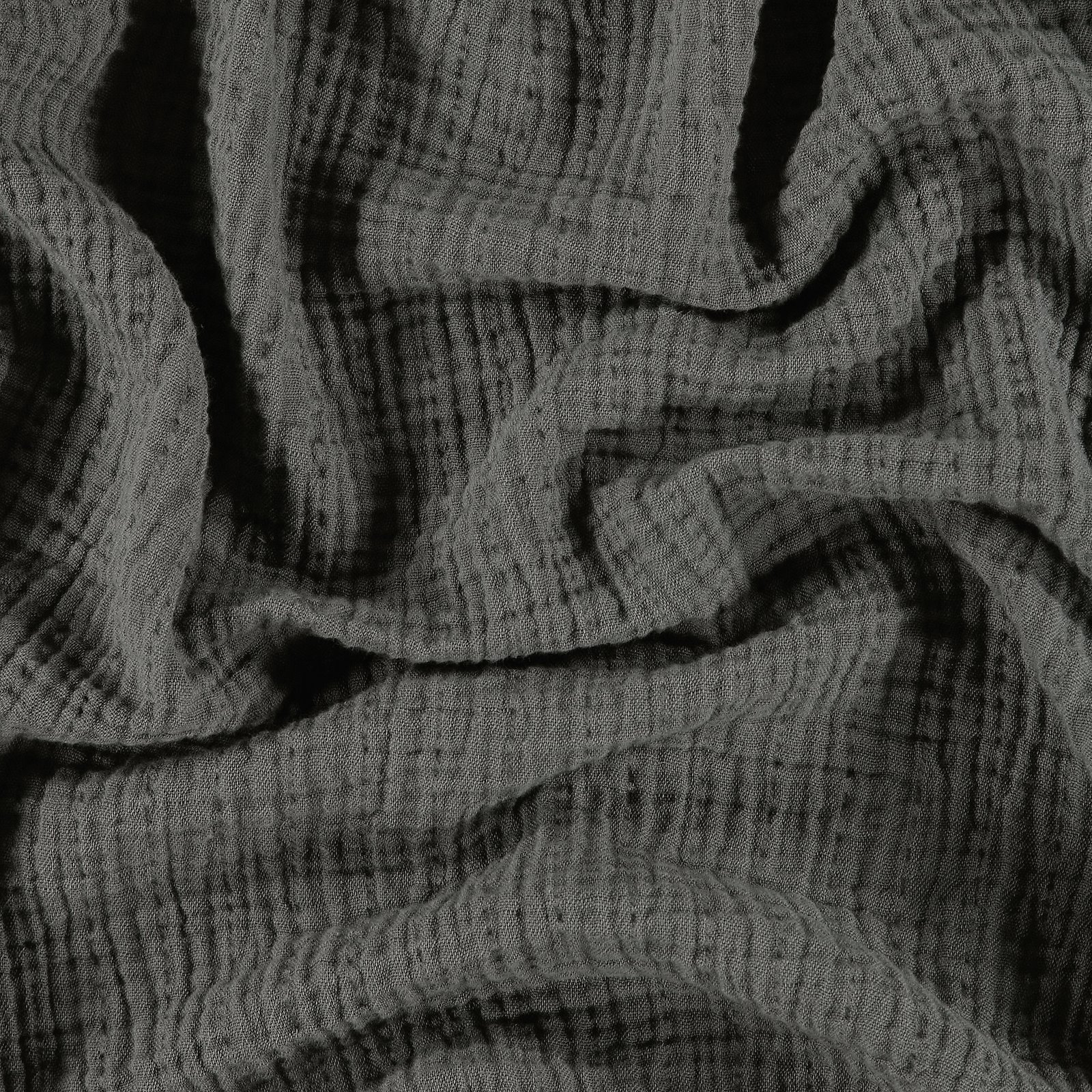 Muslin dark grey 501622_pack_b