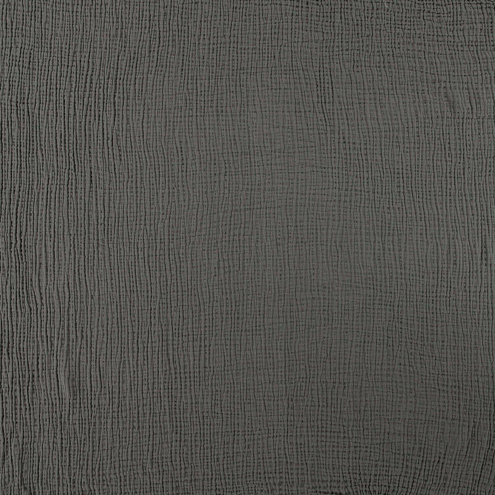 Muslin dark grey 501622_pack_solid_b