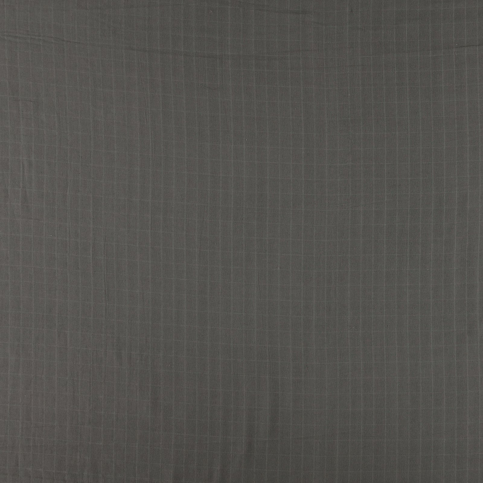 Muslin dark grey 501622_pack_solid