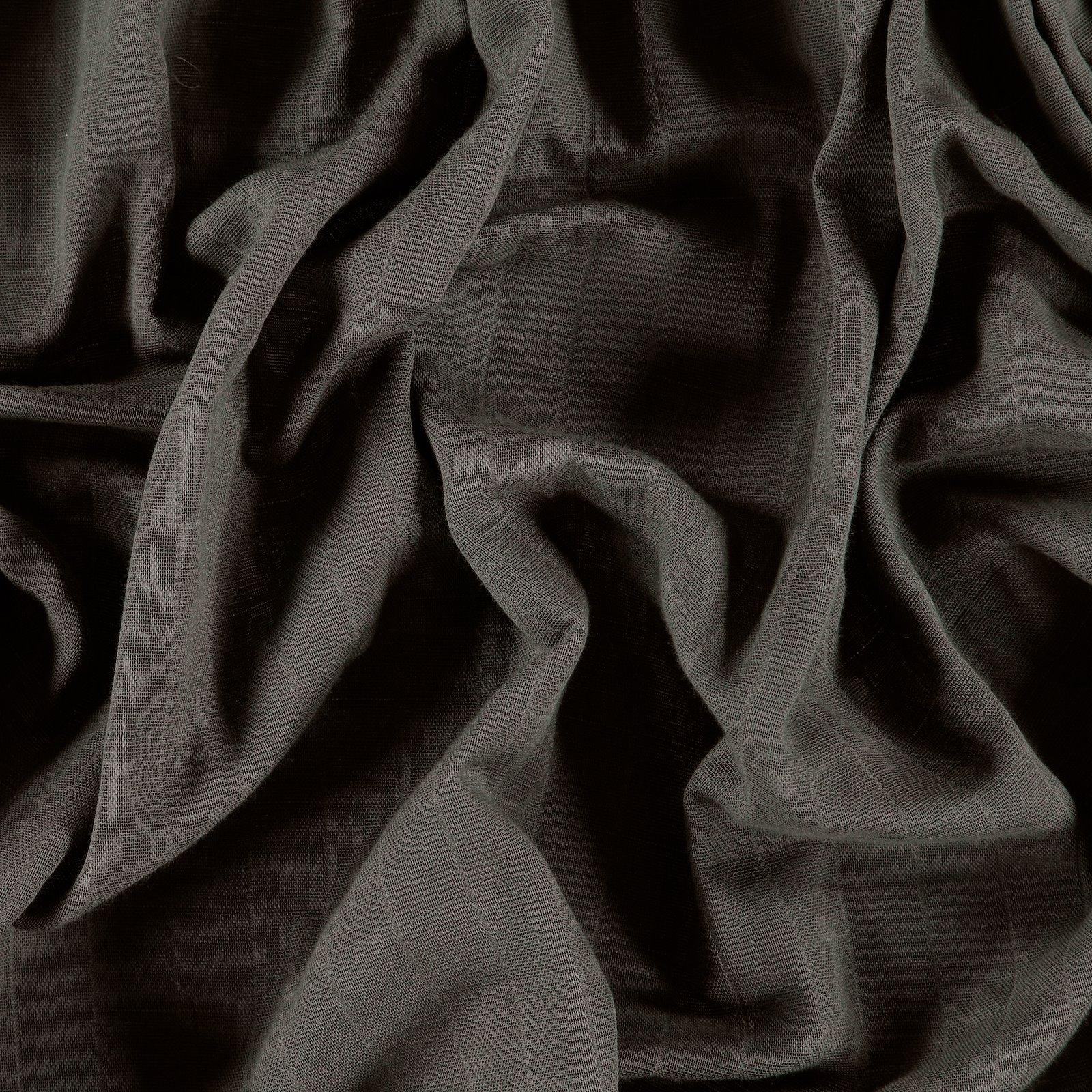 Muslin dark grey 501622_pack