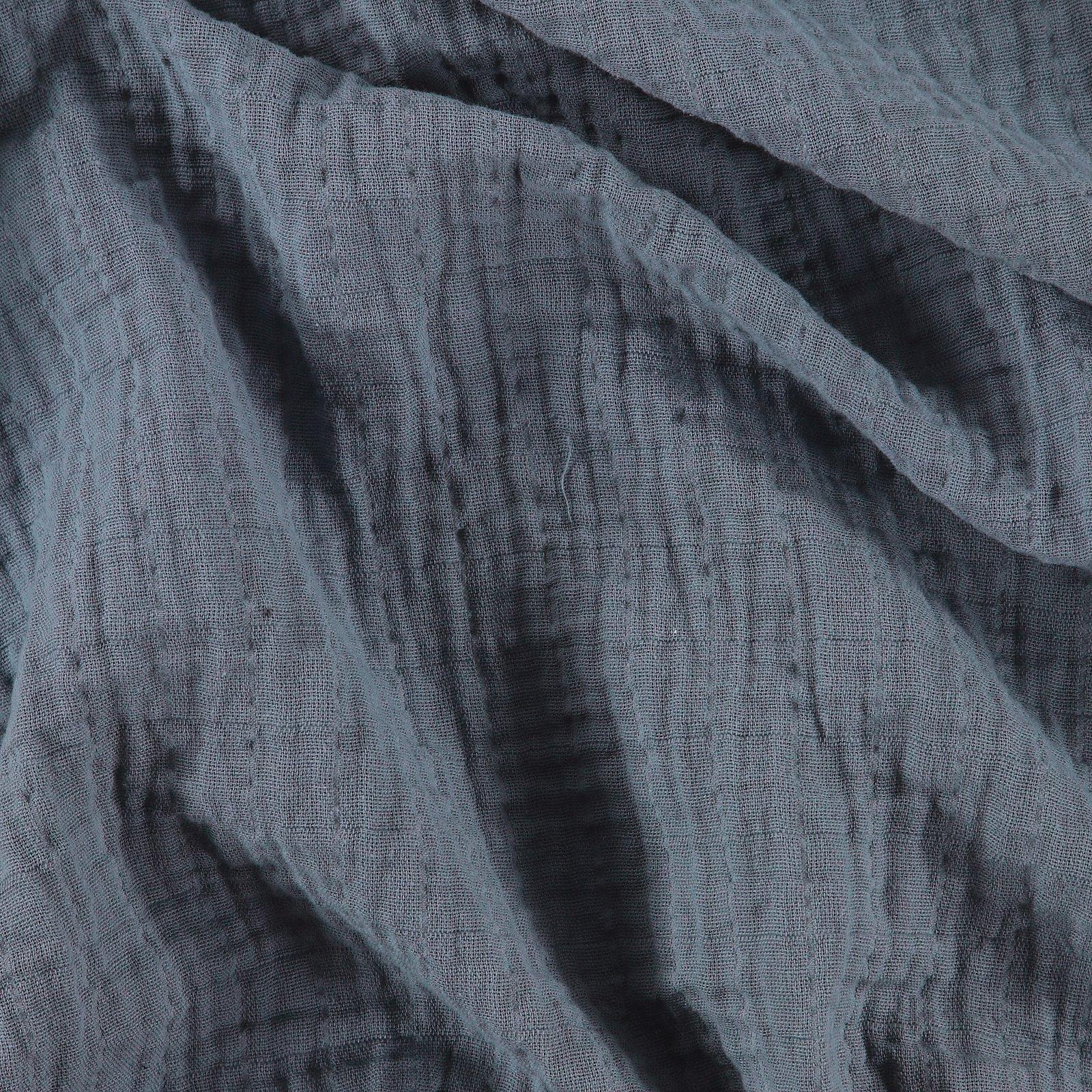 Muslin dusty blue 501537_pack_b