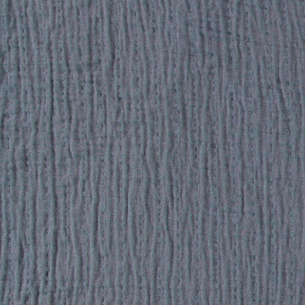 Muslin dusty blue 501537_pack_c