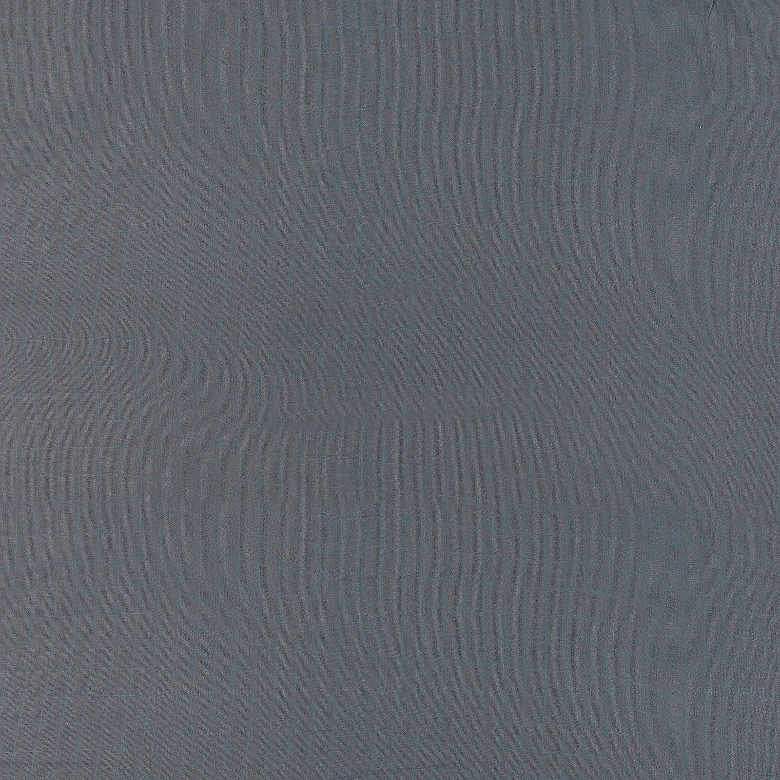 Muslin dusty blue 501537_pack_sp