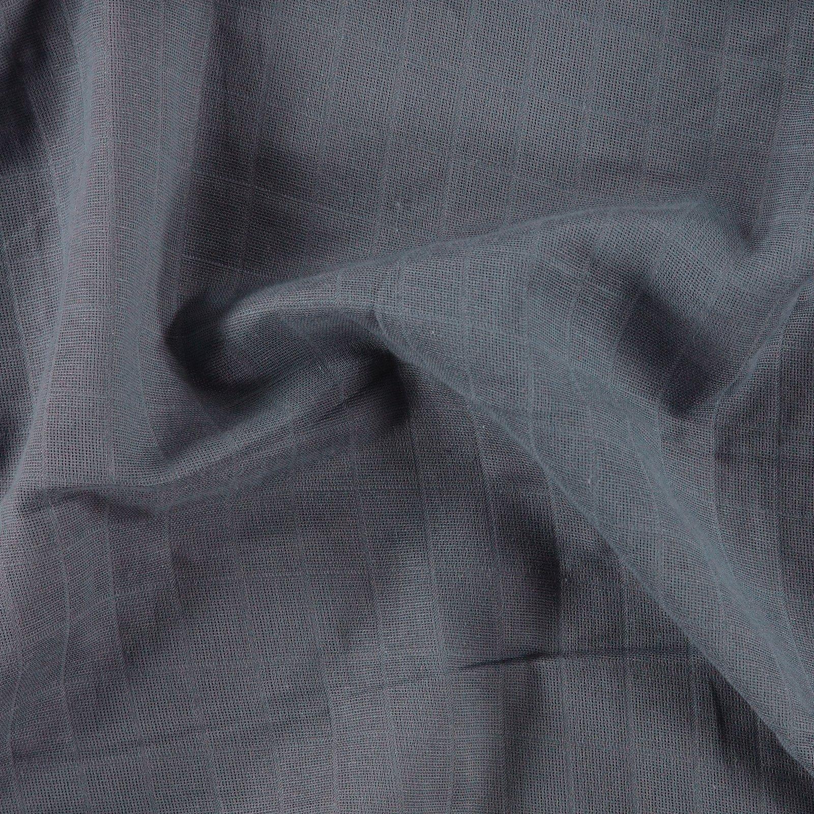 Muslin dusty blue 501537_pack