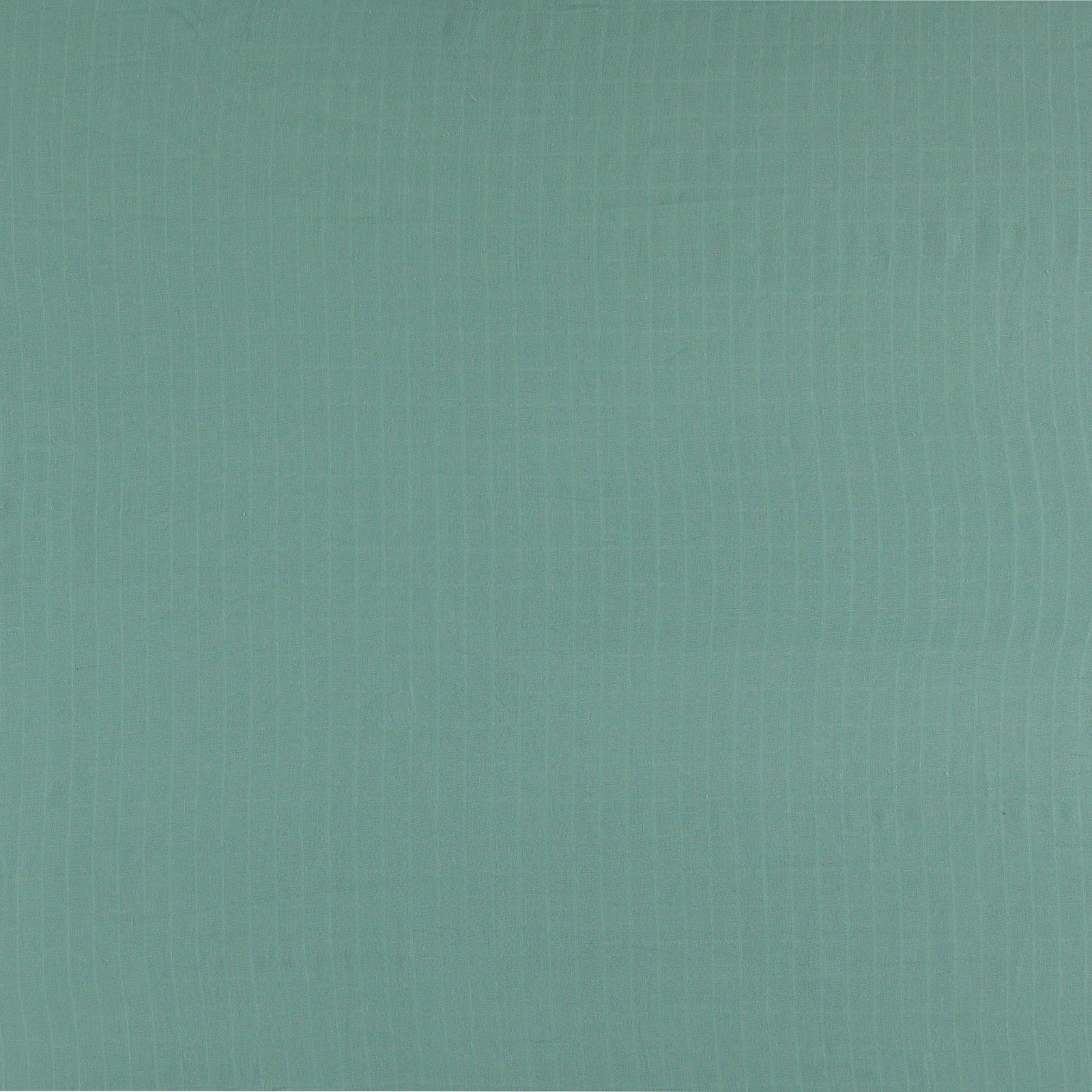 Muslin dusty green 501591_pack_sp