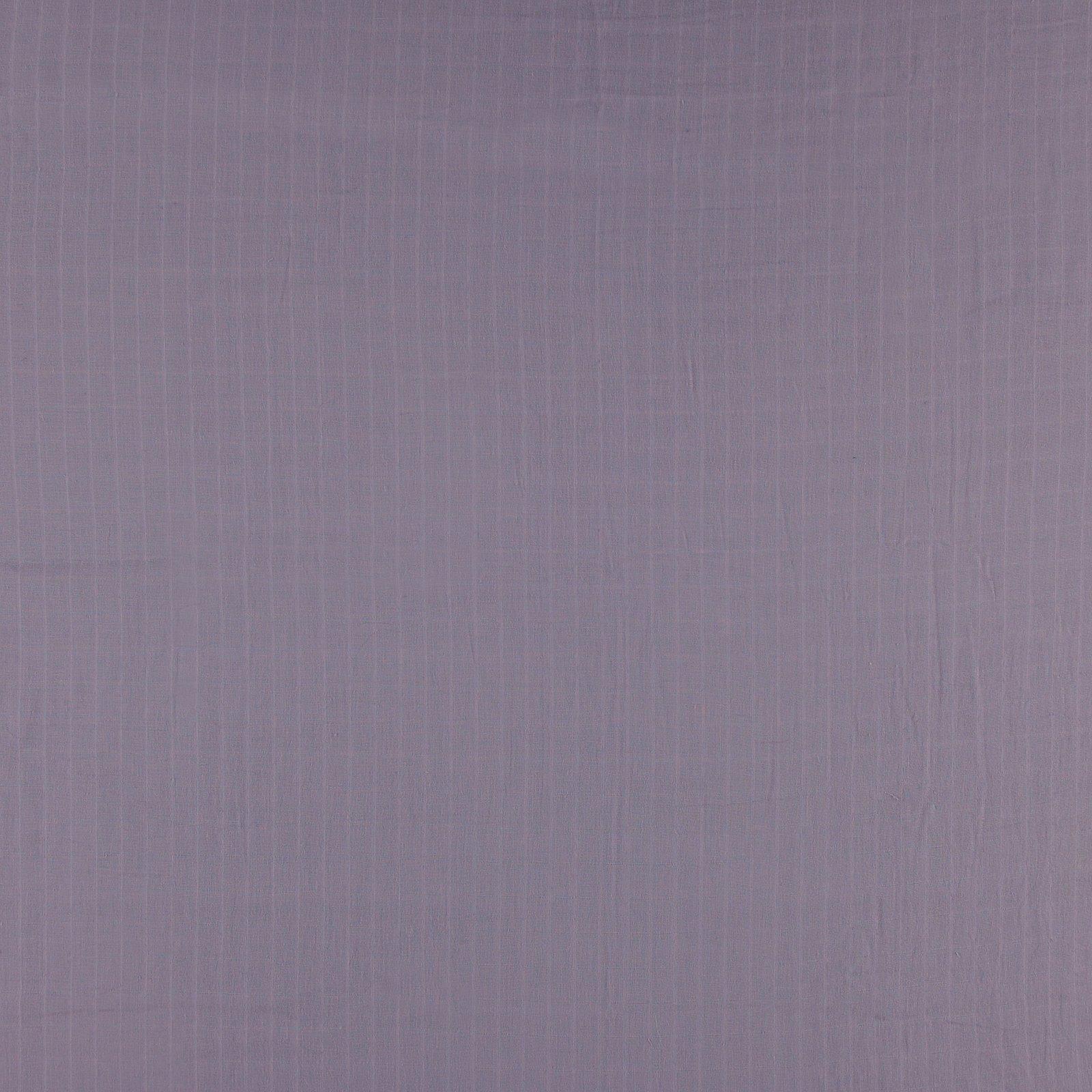Muslin dusty purple 501592_pack_sp