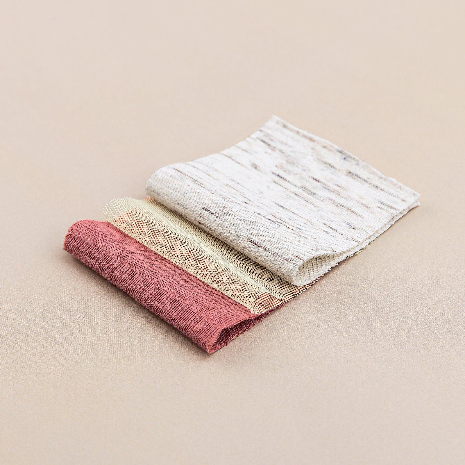 Muslin dusty red 211789_640267_501595_bundle