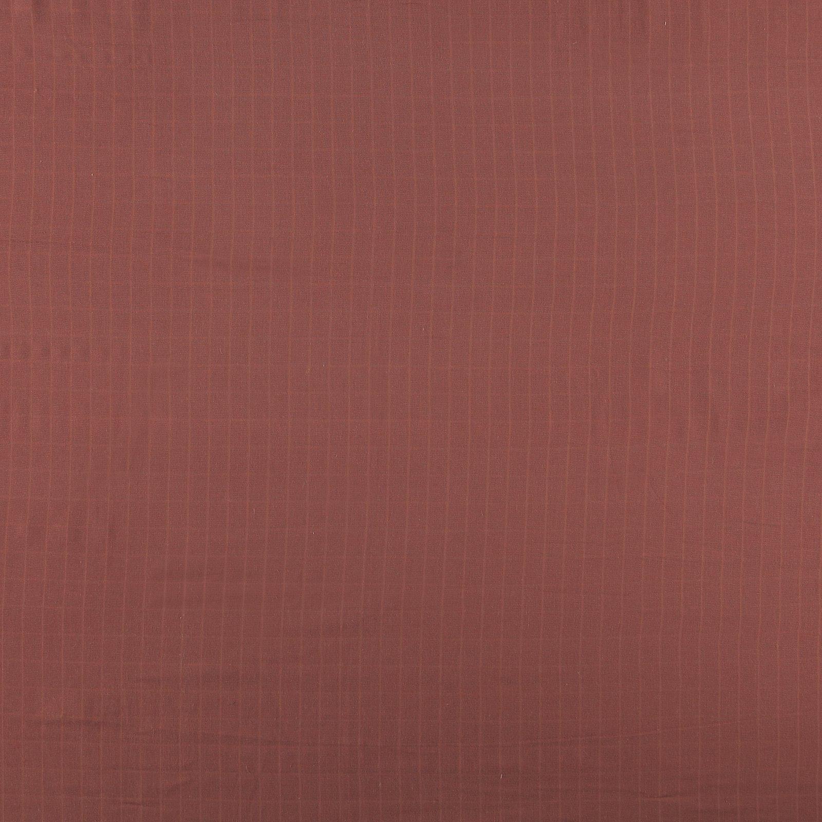 Muslin dusty red 501595_pack_sp