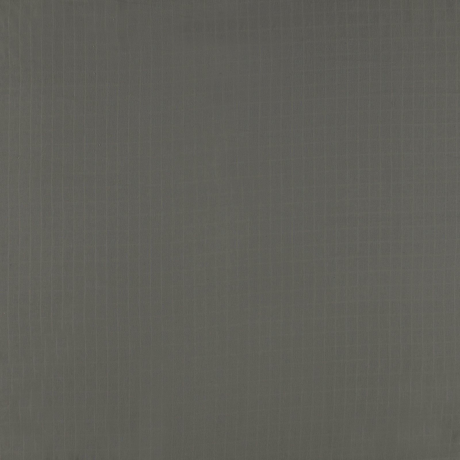 Muslin grey 501621_pack_solid