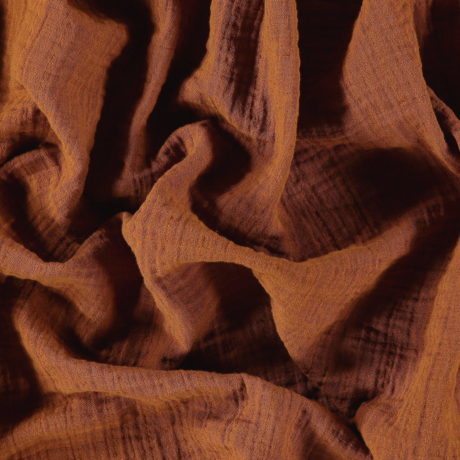 Muslin light brown 500014_pack_b