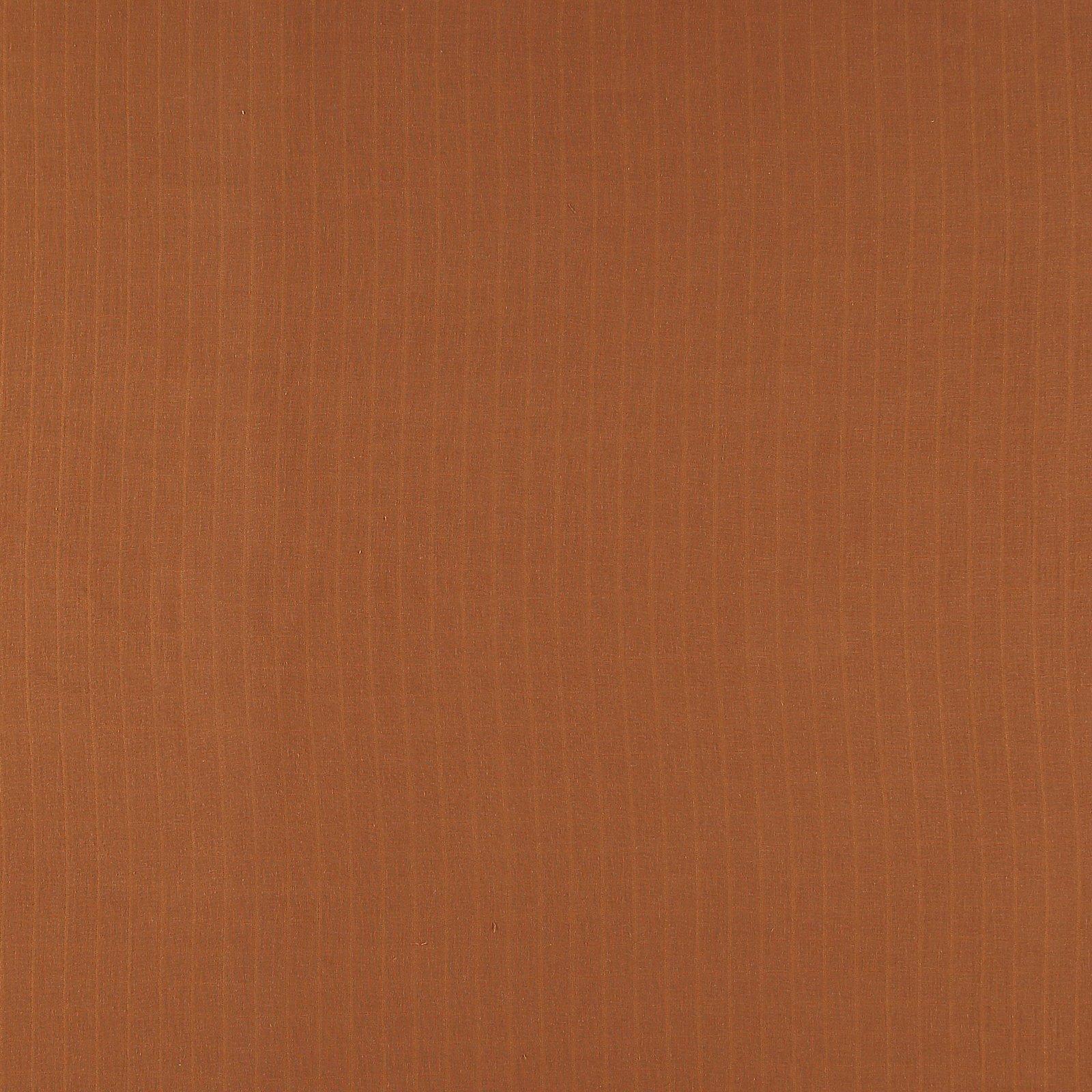 Muslin light brown 500014_pack_solid