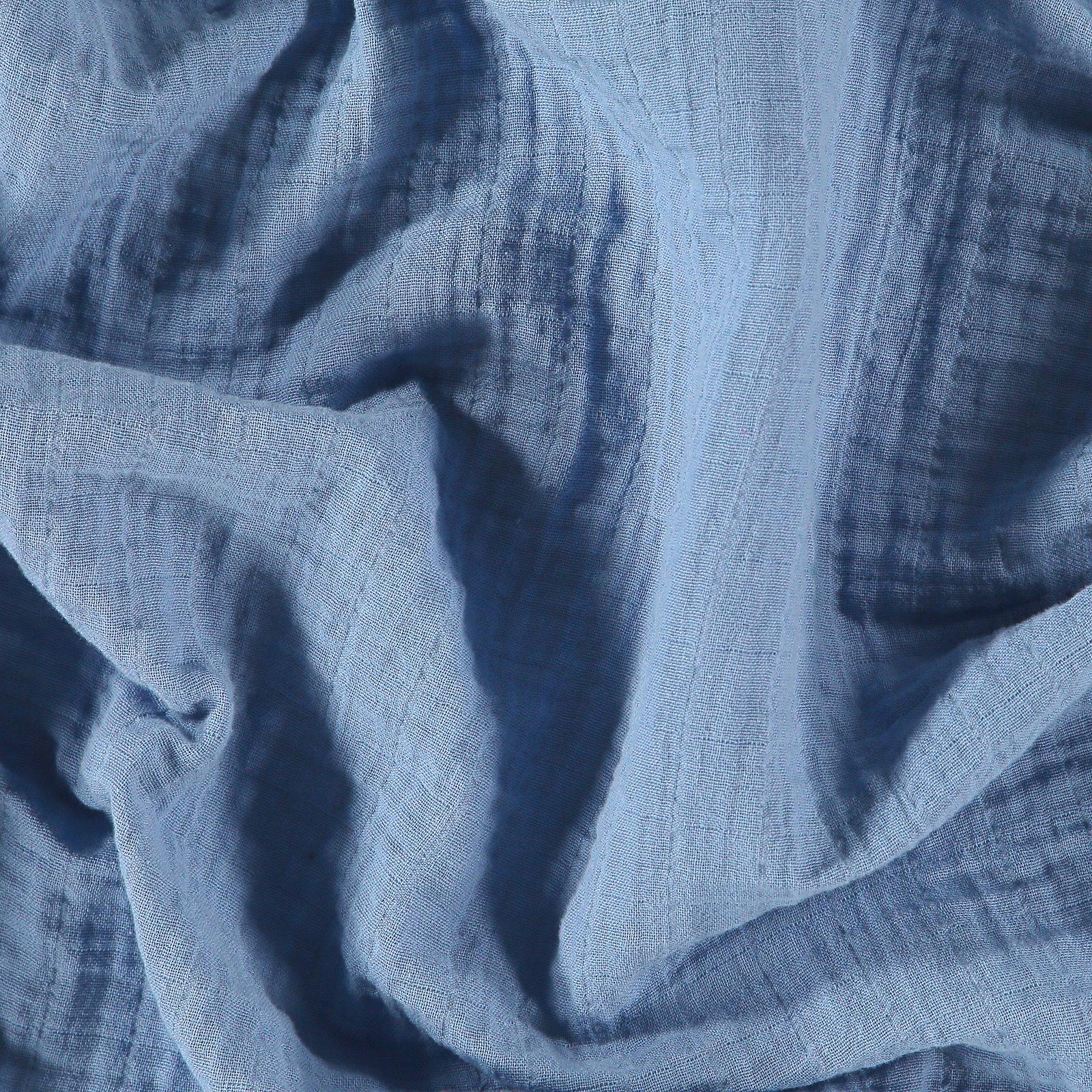 Muslin light cobolt blue 501824_pack_b