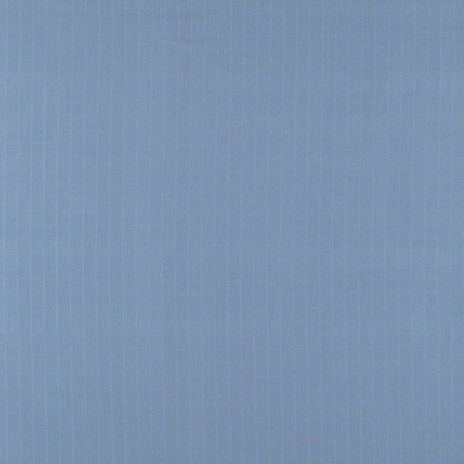 Muslin light cobolt blue 501824_pack_sp