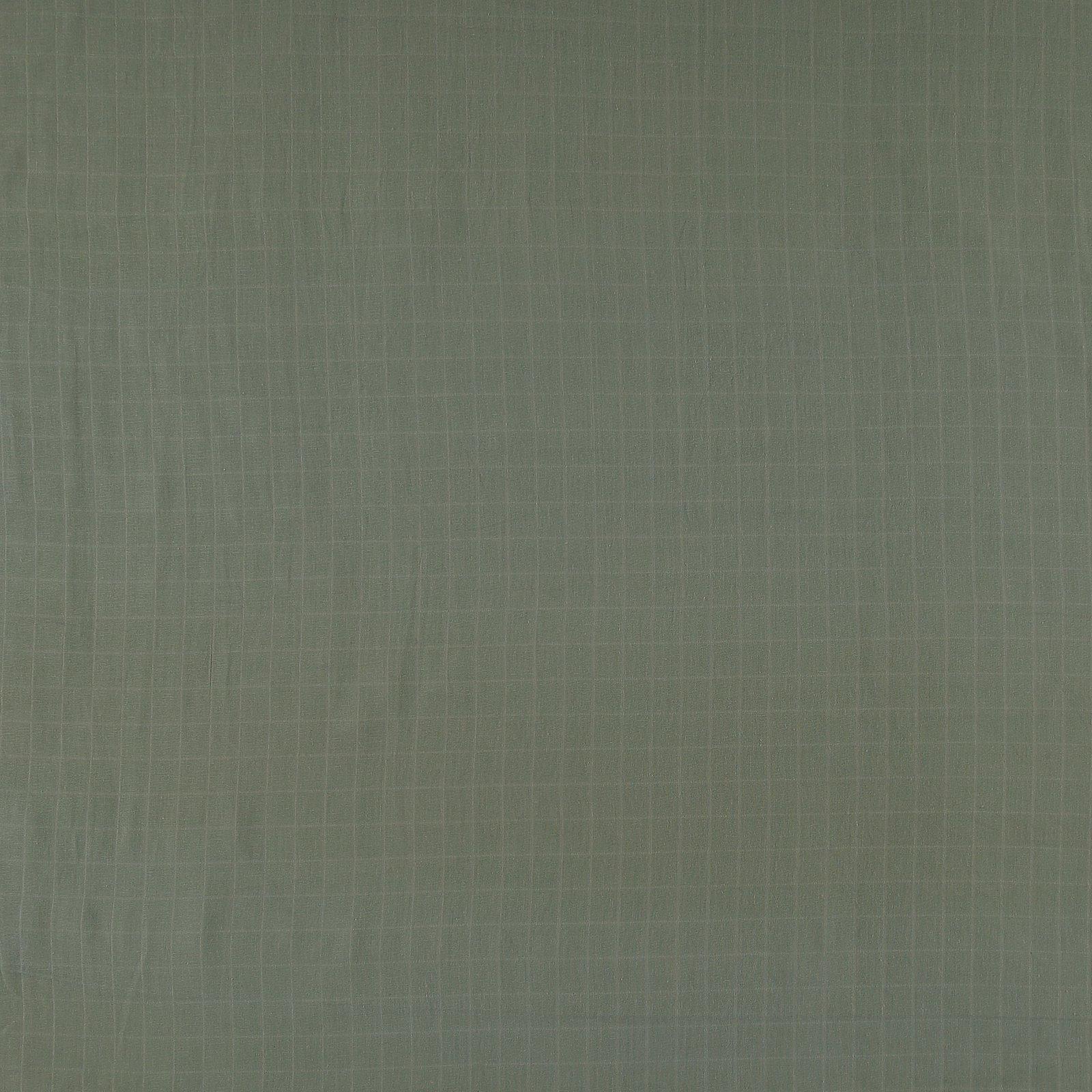 Muslin light dusty green 501708_pack_solid
