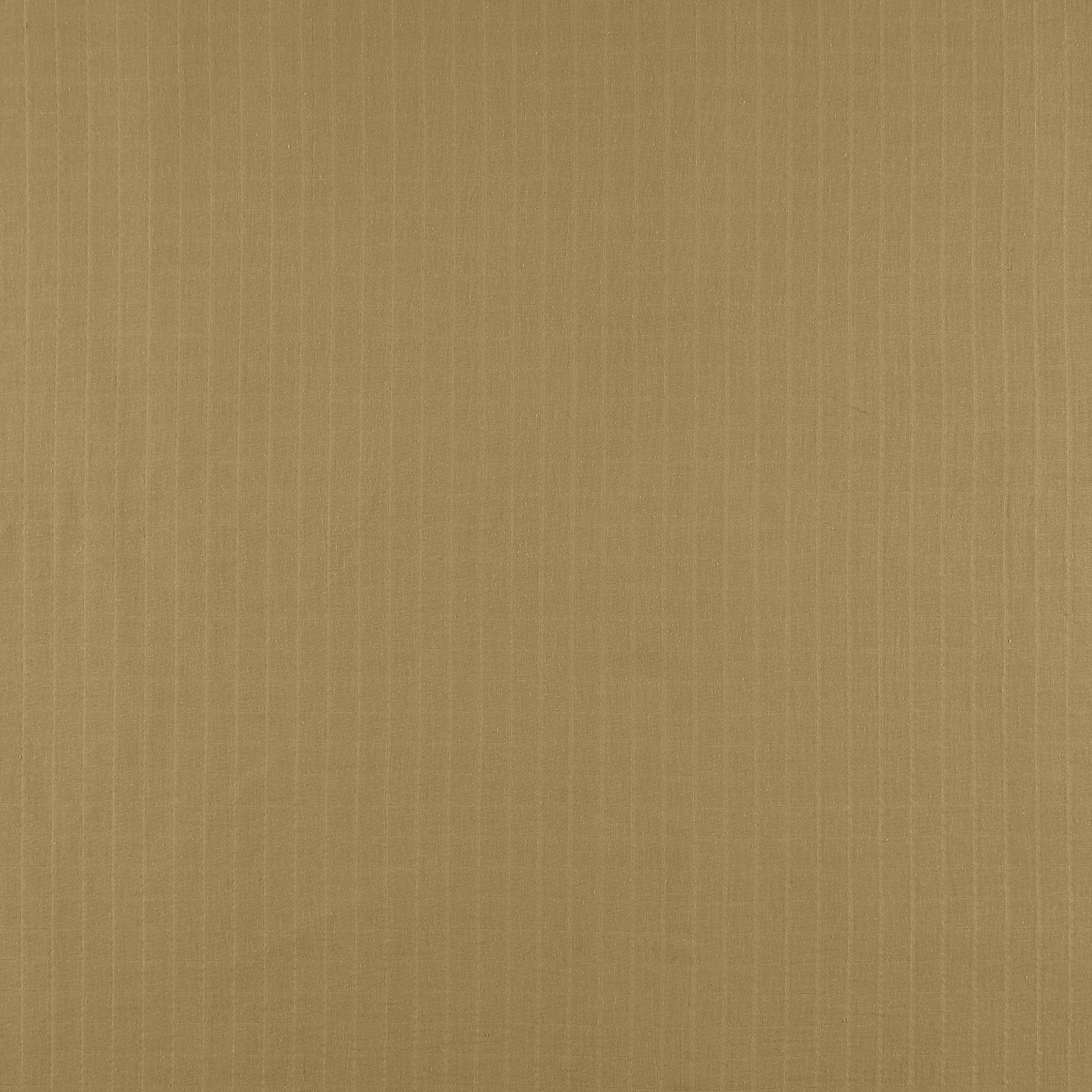 Muslin light khaki 501893_pack_solid