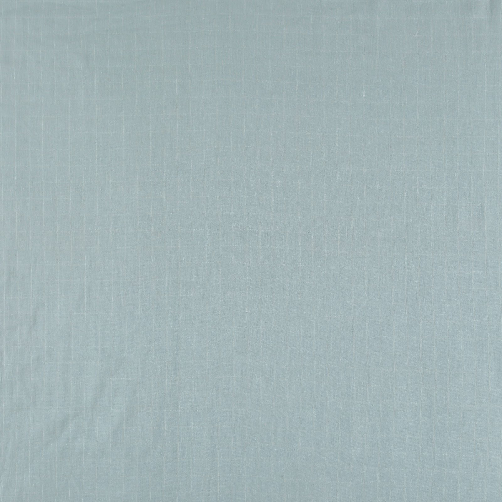 Muslin lightblue 501712_pack_solid