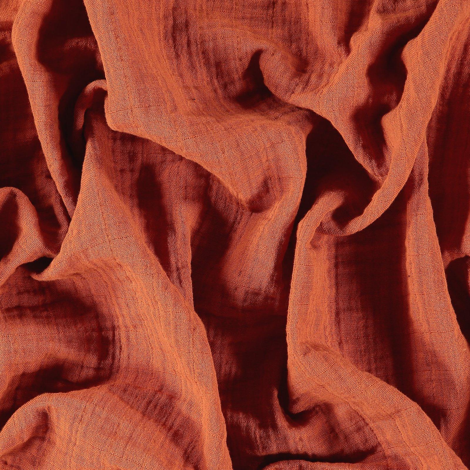 Muslin terracotta 500012_pack_b
