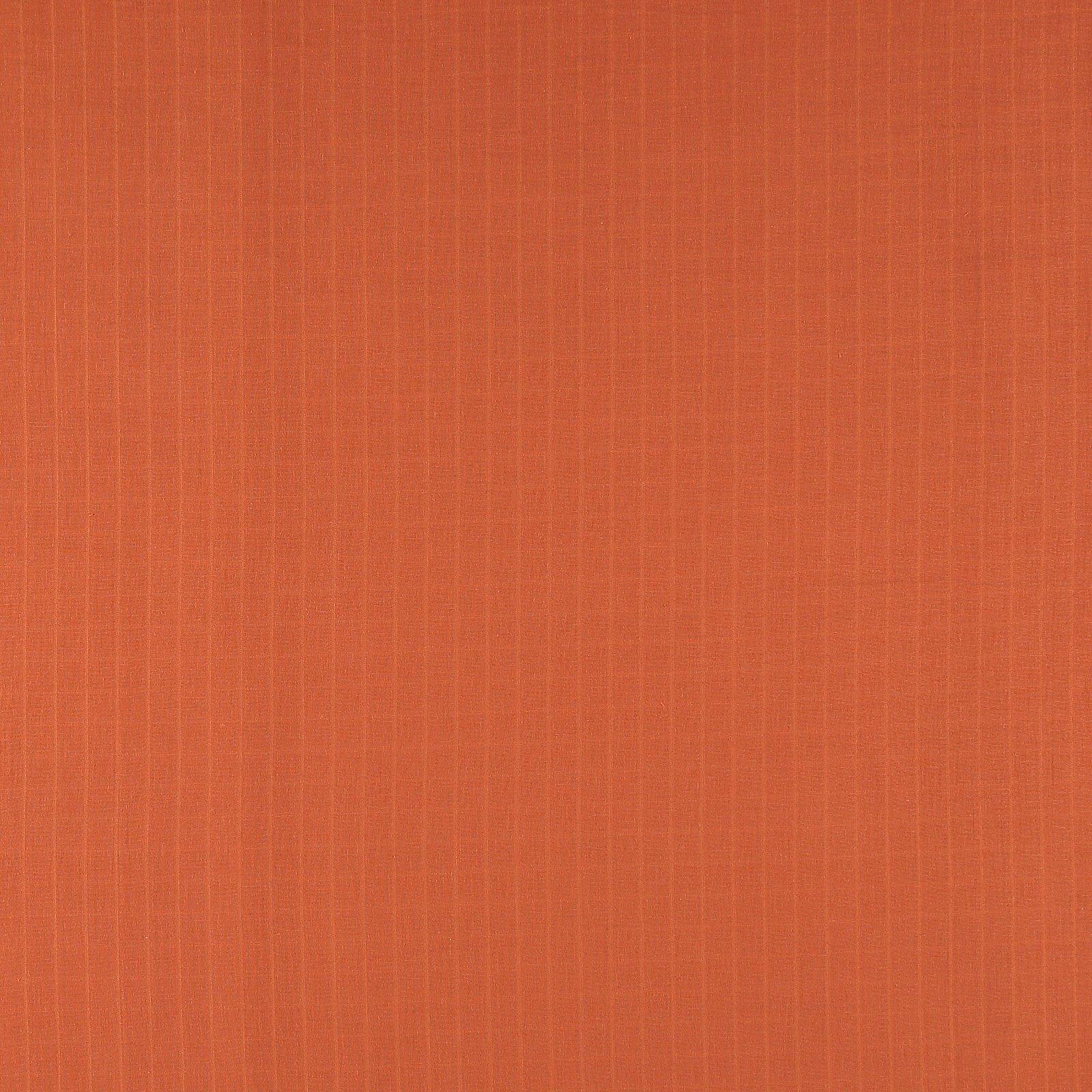 Muslin terracotta 500012_pack_solid