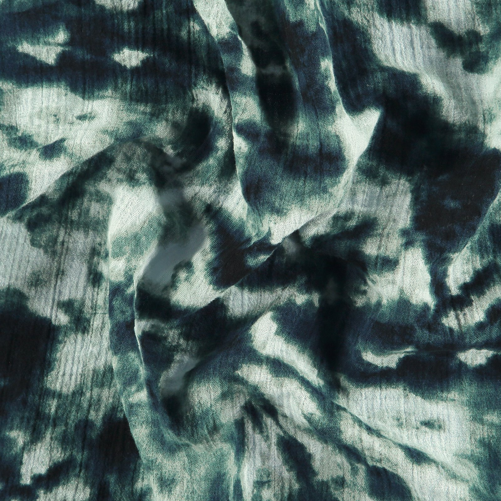Muslin with dark blue batik print 501890_pack_b