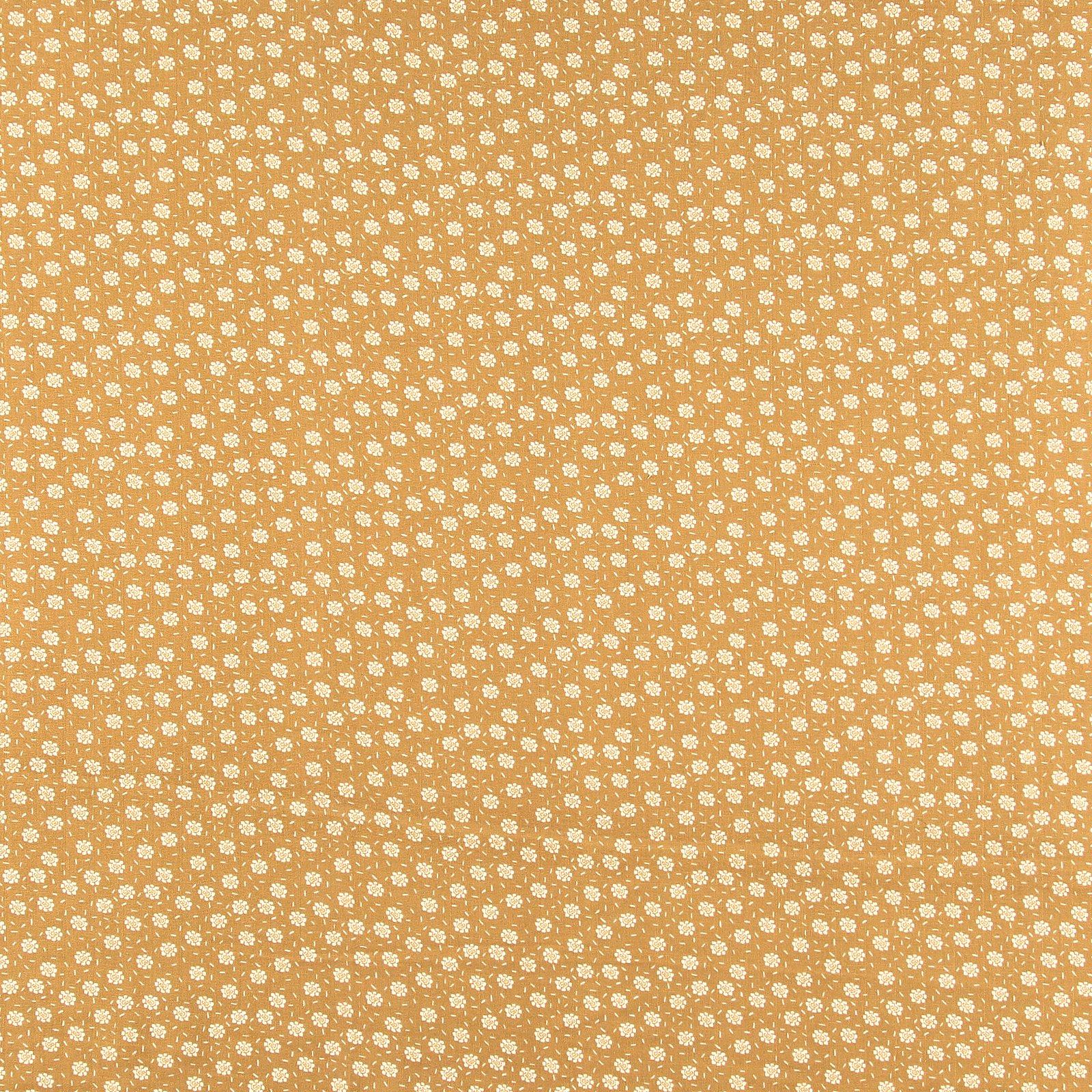 Musselin, Staubcurry mit Blümchen 501690_pack_sp