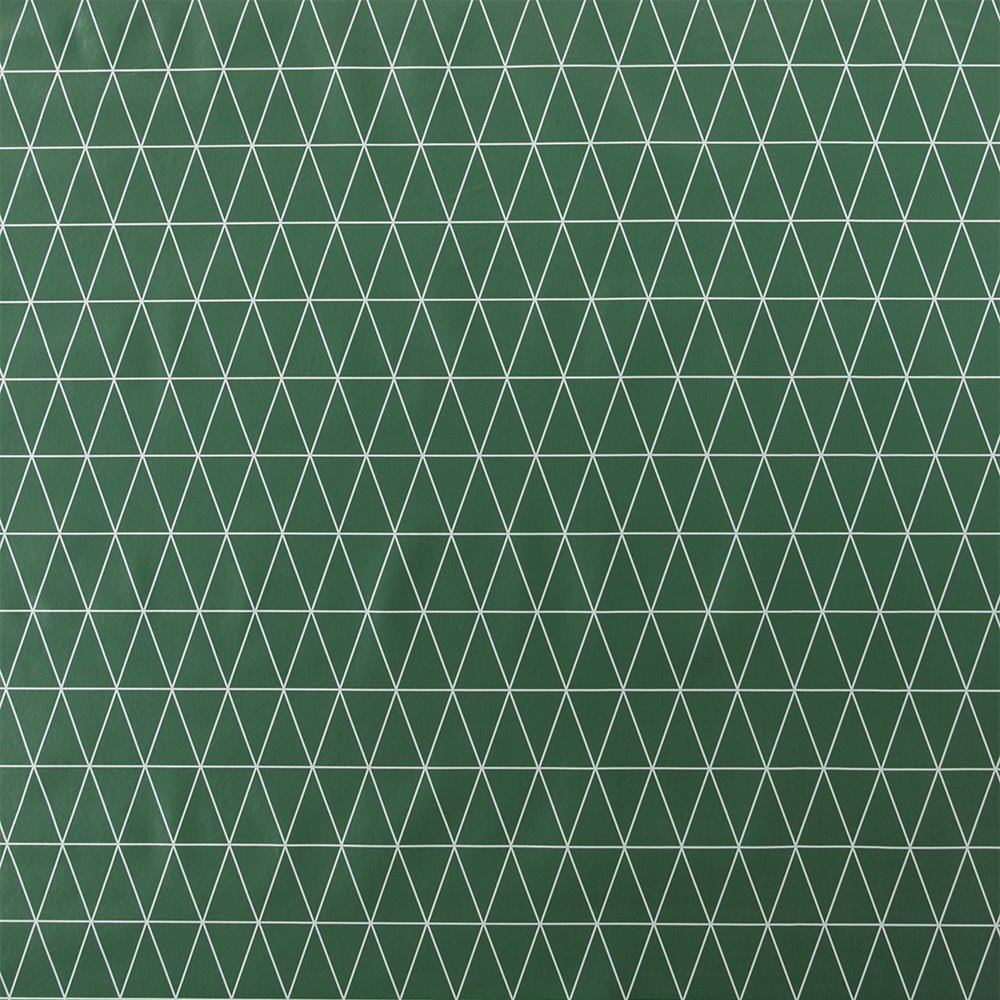 Non-woven oilcloth army w graphic 861503_pack_sp