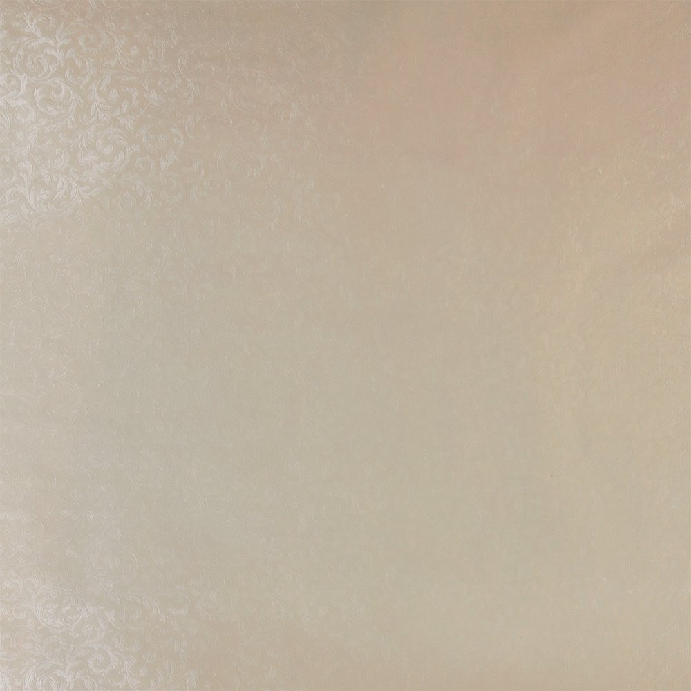 Non-woven oilcloth embossed sand 861433_pack_sp