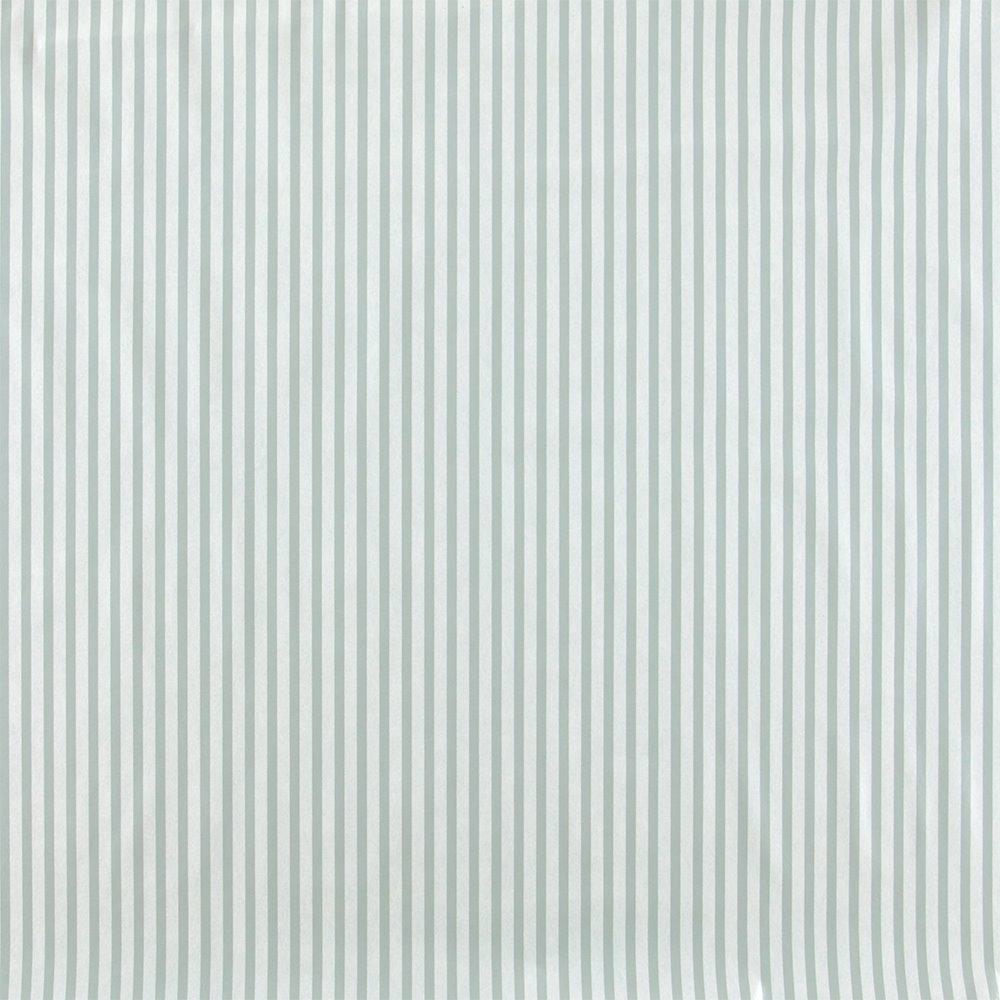Non-woven oilcloth grey/white stripes 861497_pack_sp
