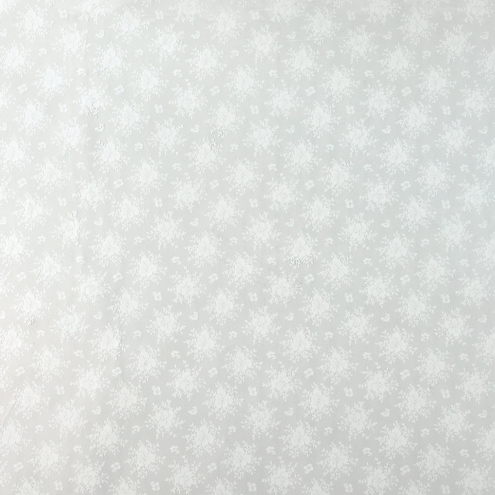 Oil cloth transparent w white flowers 861103_pack_sp