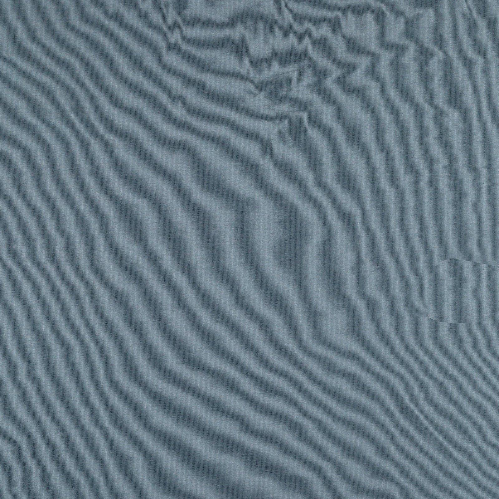 Organic 2x2 rib blue grey 272778_pack_solid
